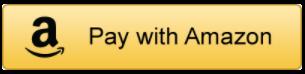checkout with Amazon logo